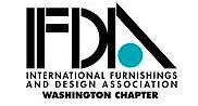 IFDA-DC Washington Chapter logo