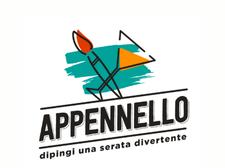 Appennello logo