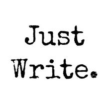 justwriteretreats@gmail.com logo