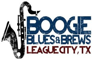 Boogie, Blues & Brews