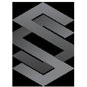 Norcal Strongstyle logo