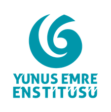 Yunus Emre Enstitüsü - London logo