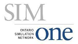 The e-Xplorers of Simulation - March 3 & 24, 2014