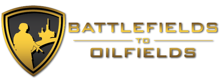 Battlefields to Oilfields Job Fair
