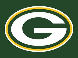 NFL Draft Party & Fundraiser with Packer Historian...