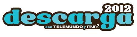 DESCARGA 2012 – THE BIGGEST FREE LATIN MUSIC SUMMER...