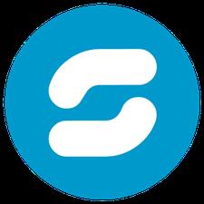 Southgate Community Church logo