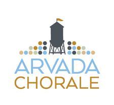 Arvada Chorale Company logo