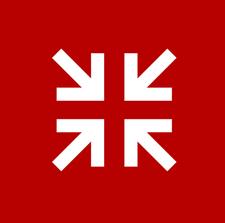MIXI Shows logo