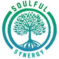 Soulful Synergy, LLC logo