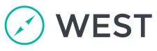 WEST Diversity & Inclusion logo