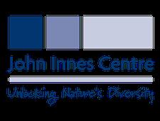 The John Innes Centre logo