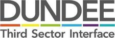 Dundee Third Sector Interface logo