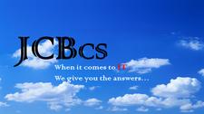 JCB Consulting Services Ltd logo