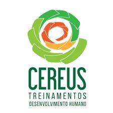 CEREUS TREINAMENTOS logo