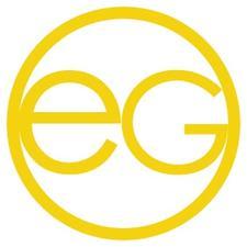 Emma García logo