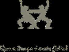 PASSO A PASSO ESCOLA DE DANÇA logo