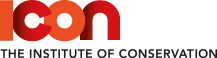 Icon Book & Paper Group Events & Training logo