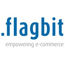 Flagbit GmbH & Co. KG logo