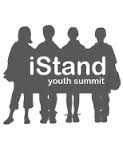 iStand Youth Summit