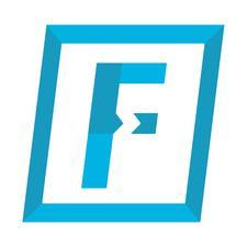 FitAsylum™ logo