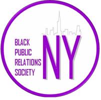 AKOO Clothing Co. & Black Public Relations Society -...