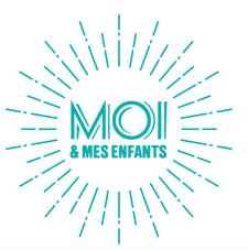 Moi Et Mes Enfants logo