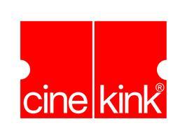 CineKink NYC / 2014