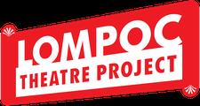 The Lompoc Theatre Project logo