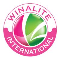 Winalite México logo