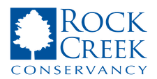 Rock Creek Conservancy logo