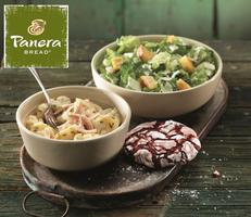 Panera Bread Now Open in Monrovia