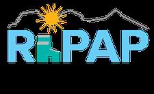 Rural Health Professions Action Plan (RhPAP) logo