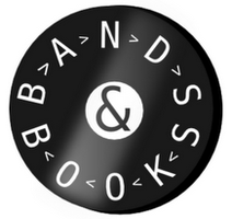 Bands & Books Birthday Party