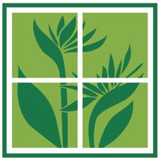 Naples Garden Club House & Garden Tour logo