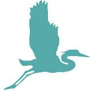 Laguna de Santa Rosa Foundation - Maggie Hart logo
