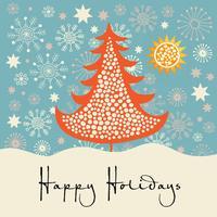 RAC-MAC-A&E-MHC-MCA-VLAA Holiday Luncheon