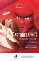 "La Pastorela 2013: ""A Sheperdela's Storia"""