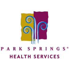 Pebblebrook at Park Springs  logo