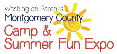 Montgomery County Camp & Summer Fun Expo