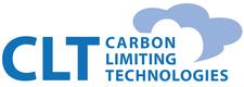 Carbon Limiting Technologies logo