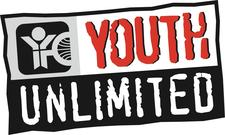 Youth Unlimited Greater Calgary logo