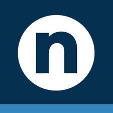 newlife.tv logo