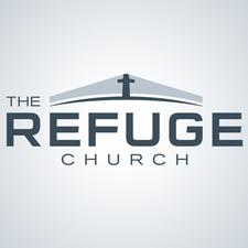 The Refuge Church logo