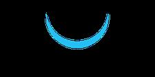 VIPnightLife.com   logo