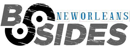 BSides NOLA 2014