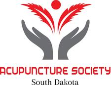 Acupuncture Natural Medicine of Sioux Falls logo