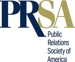 PRSA's Coffee PRess with Special Guest Chris Nakamoto