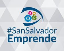 Direccion General de Desarrollo logo