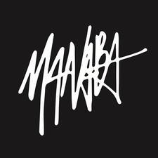 MANABA logo